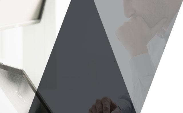 Citrix Synergy 2013