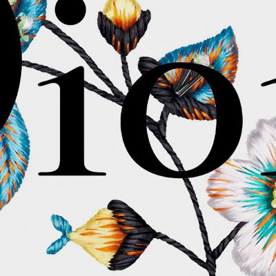 Dior Video