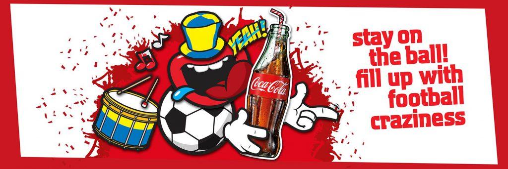 Coke Euro Championship