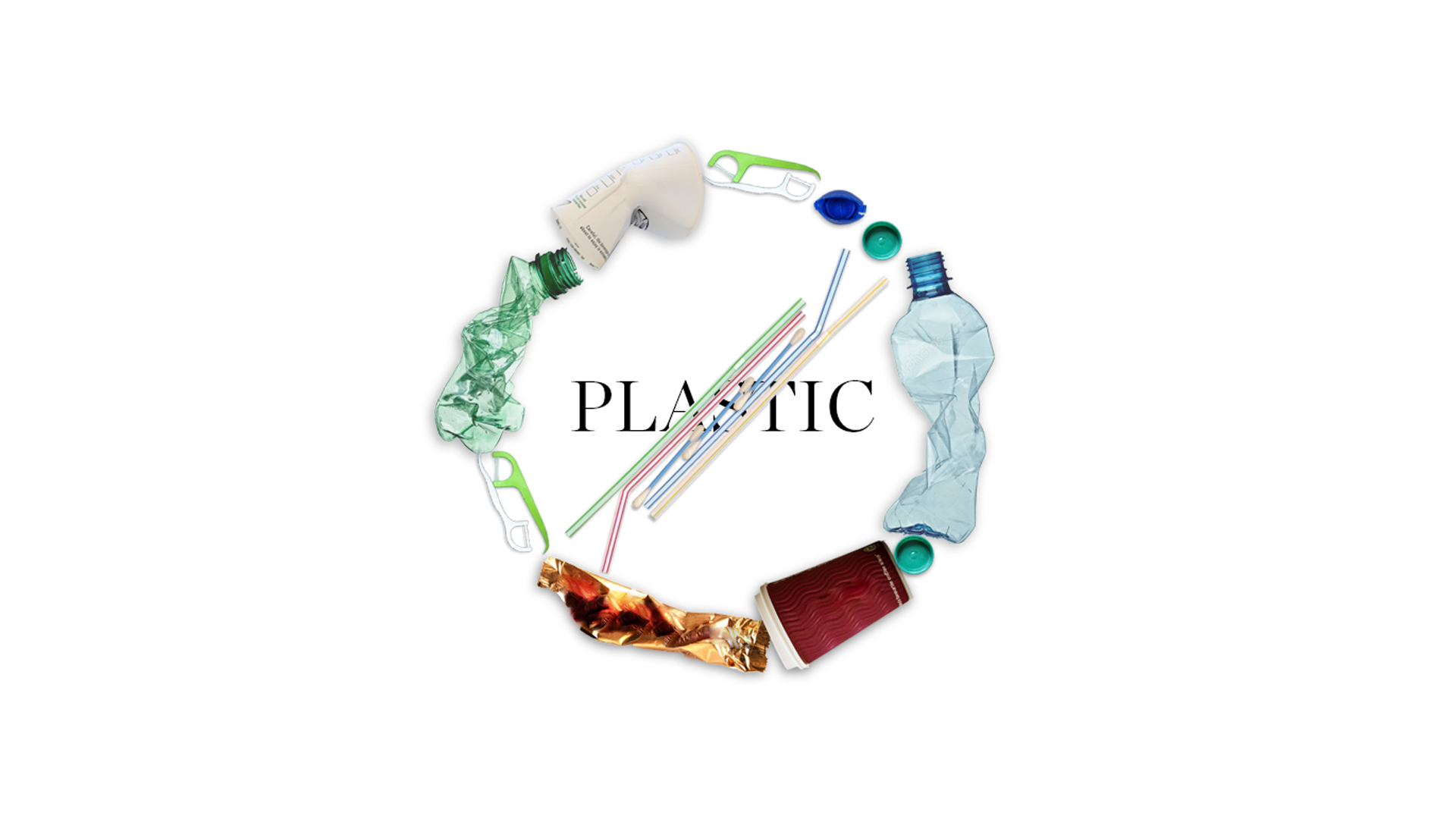 No Plastic Collective