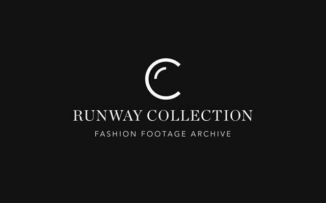 Runway Collection Archive